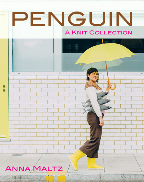 Penguins_cover_web1