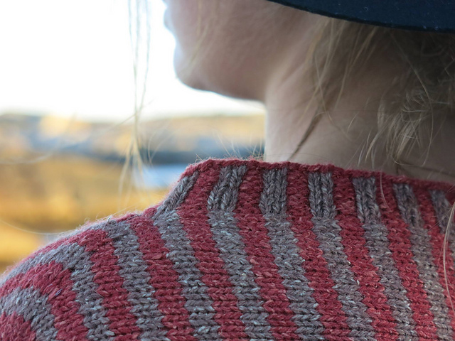 visser_neckline_medium2