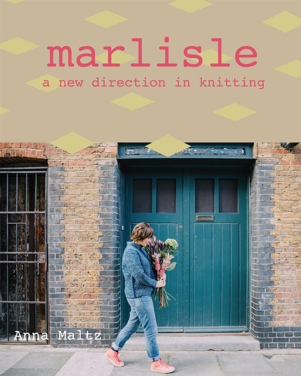 marlisle_cover_web