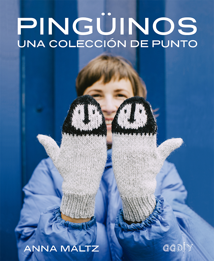 pinguinos_cover